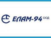 Елам – 94 ООД