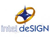 Интел Дизайн ЕООД
