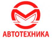 Автотехника-ПМ ЕООД