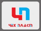 Чех Пласт ООД