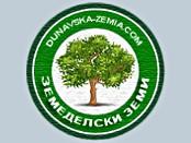 Дунавска земя ЕООД