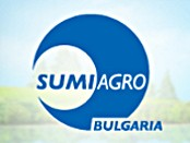 Суми Агро България