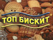 Топ Бискит ООД
