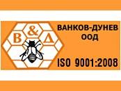 Ванков – Дунев ООД