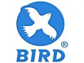 BIRD 2 ООД