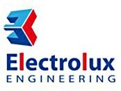 Електролукс инженеринг 2000 ООД