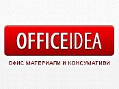 Офис Идeя ООД