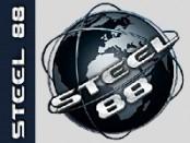 Стийл 88 ЕООД (Steel 88)