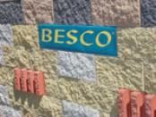 Фабрика за архитектура BESCO