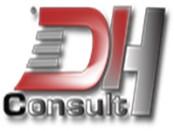 Счетоводна кантора DH Consult