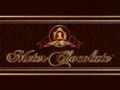 Един метър шоколад / 1 METER CHOCOLATE