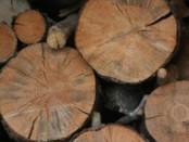 Дърводобивна компания Смолес ЕООД