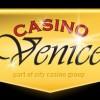 Casino Venis