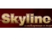 Верига сладкарници SkyLine
