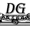 Декоративни елементи за градината от Декор Гарден