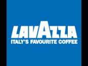 Доставка на кафе Lavazza от  АЛБА НУОВА