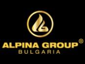 Алпина груп България ООД
