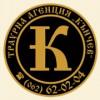 Траурна Агенция Кънчев