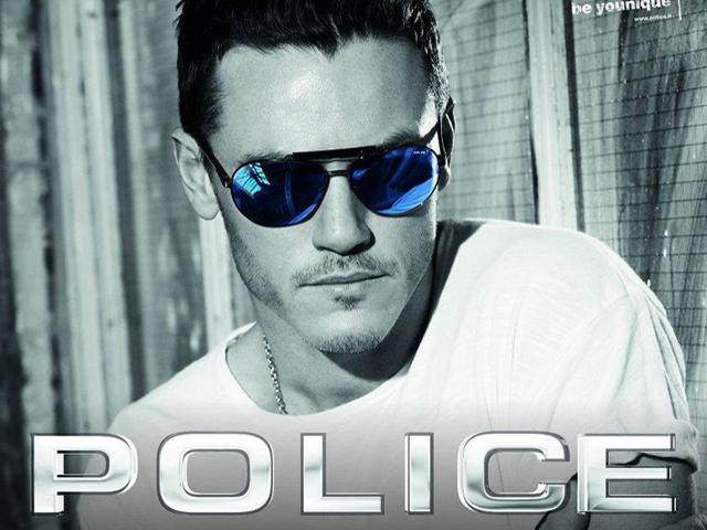 Luke-Evans-Police-Sunglasses-4