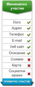 minimalno_uchastie