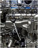 Ремонт на двигатели и скоростни кутии