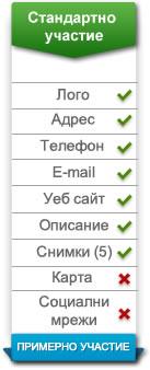 standartno_uchastie