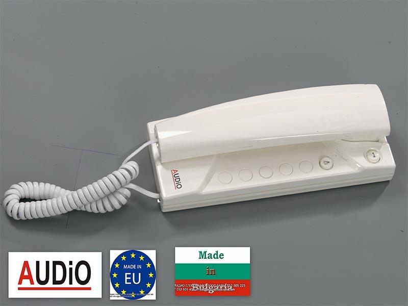 Аудио-Електроника-ЕООД-10