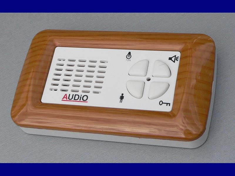 Аудио-Електроника-ЕООД-5
