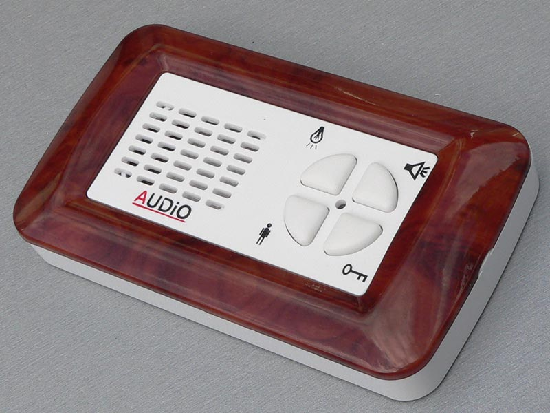 Аудио-Електроника-ЕООД-6