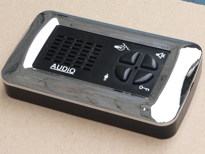 Аудио-Електроника-ЕООД-8