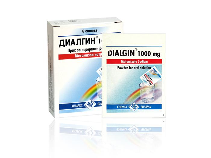 Dialgin-1000_Bg