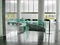 art_glass_design-sf-pic2