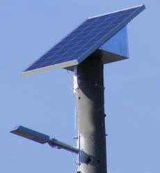 fotovoltaichni_r
