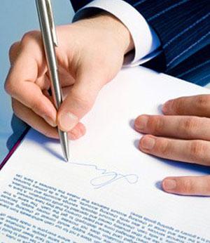 legalizacia-i-zaverka-na-dokumenti