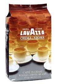 Lavazza-Crema-Aroma