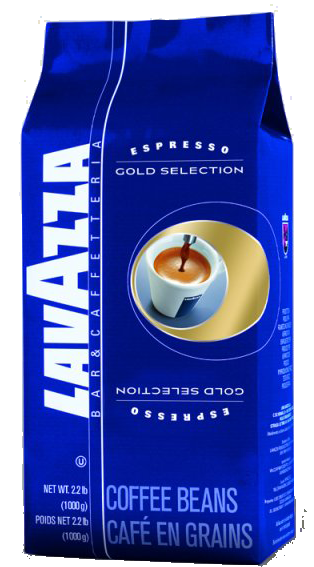 Lavazza_gold_selection