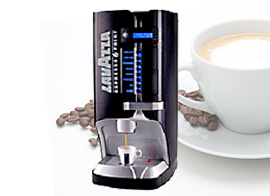 lavazza_new_machine