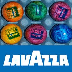lavazzabanner2