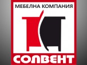 Мебелна компания Солвент ЕООД
